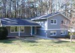 Foreclosed Home en NORTHBROOK DR, Atlanta, GA - 30340
