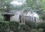 Foreclosed Home in WELLSWOOD DR SE, Atlanta, GA - 30315