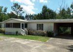 Foreclosed Home en EASTGATE RD, Milton, FL - 32570
