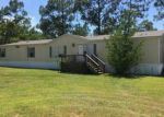 Foreclosed Home en ROMAN RD, Defuniak Springs, FL - 32433