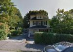 Foreclosed Home en CLIFF ST, Norwalk, CT - 06854