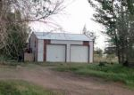 Foreclosed Home en COUNTY RD 392, Gill, CO - 80624