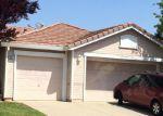 Foreclosed Home en SHENENCOCK WAY, Roseville, CA - 95747