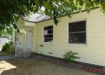 Foreclosed Home en CALIFORNIA ST, Coalinga, CA - 93210