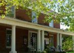 Ejecuciones Hipotecarias en Jonesboro, AR, 72401, Identificación: F3995858