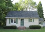 Foreclosed Home en W PINE LAKE RD, Salem, OH - 44460