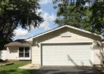 Foreclosed Homes in Elgin, IL, 60120, ID: F3996040