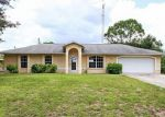 Foreclosed Home en OLIVE RD, Fort Myers, FL - 33967