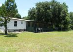 Foreclosed Home en NW PINE CREEK AVE, Arcadia, FL - 34266