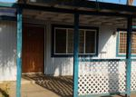 Foreclosed Home en CRYSTAL ST, Tulare, CA - 93274