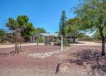 Foreclosed Home en W MARIPOSA GRANDE, Peoria, AZ - 85383