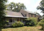 Foreclosed Home en 2ND ST, Adairsville, GA - 30103