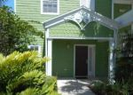 Foreclosed Home in GRAN BAHAMA BLVD, Davenport, FL - 33897