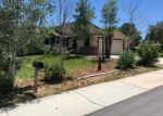 Foreclosed Homes in Castle Rock, CO, 80104, ID: F3996489