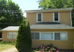 Foreclosed Homes in Newburgh, NY, 12550, ID: F3996593