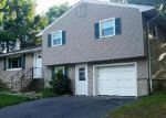 Foreclosed Home in CHARTER AVE, Waterbury, CT - 06705