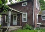 Foreclosed Home en N CHURCH ST, Potterville, MI - 48876
