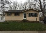 Foreclosed Home en TENNYSON AVE, Flint, MI - 48507