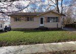 Ejecuciones Hipotecarias en Flint, MI, 48507, Identificación: F3997293