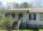 Foreclosed Home in LEES LANDING RD, Powhatan, VA - 23139