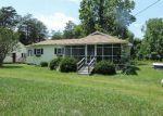 Foreclosed Home en BIGGER RD, Cumberland, VA - 23040