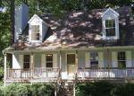 Foreclosed Home en ADAMS HUNT DR, Williamsburg, VA - 23188