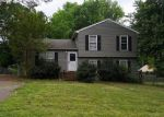 Foreclosed Home in S JESSUP RD, Chesterfield, VA - 23832