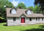 Foreclosed Home en MIDDLE RTE, Gilmanton Iron Works, NH - 03837