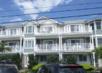 Foreclosed Home in SURF AVE, Wildwood, NJ - 08260