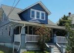 Foreclosed Home in W PINE AVE, Wildwood, NJ - 08260
