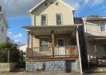 Foreclosed Home en E CHURCH AVE, Masontown, PA - 15461