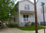 Foreclosed Home en WILLIAM ST, Trenton, NJ - 08610