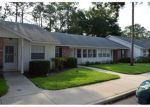 Foreclosed Home en KINGS COLONY CT N, Palm Coast, FL - 32137