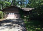 Foreclosed Home in GATE 12, Calabash, NC - 28467