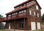 Foreclosed Home en FLAT TOP TRL, Littleton, CO - 80127
