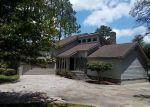 Foreclosed Home en ALAN DR, Douglas, GA - 31535