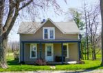 Foreclosed Home en N PINE ST, Baylis, IL - 62314