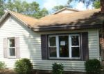 Foreclosed Homes in South Bend, IN, 46637, ID: F3998439