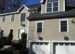 Foreclosed Home in ADAMS RD, Grafton, MA - 01519
