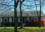 Foreclosed Home in BROOKSHIRE ST, Temperance, MI - 48182