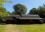 Foreclosed Home en N CARLSHEND RD, Skandia, MI - 49885