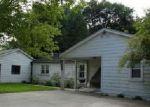 Foreclosed Home en GRAY ST, Westland, MI - 48185