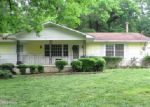 Foreclosed Home in ORANGE DR, Dalton, GA - 30721