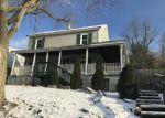 Foreclosed Home in S LAUREL AVE, Berkeley Springs, WV - 25411