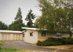 Foreclosed Home en FISK RD, Yakima, WA - 98908