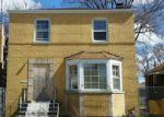 Foreclosed Home en S PERRY AVE, Chicago, IL - 60628