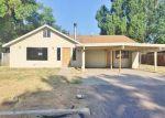 Foreclosed Home en N 600 E, Roosevelt, UT - 84066