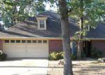 Foreclosed Home en SAGE TRAIL DR, Paris, TX - 75460