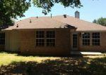 Foreclosed Home en BAYFIELD DR, Denton, TX - 76209
