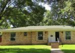 Foreclosed Home en HAMPSHIRE ST, Grand Prairie, TX - 75050